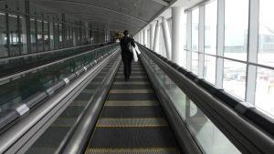 moving-walk2