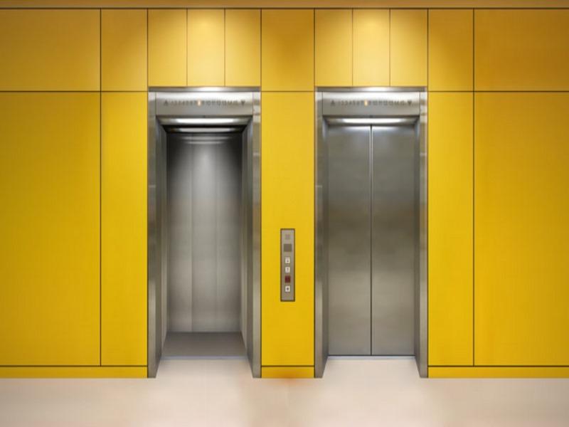 آسانسور گیربکس دار,آسانسور گیرلس,آسانسورهای کششی