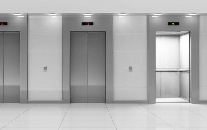 بهترین نوع آسانسور,مقایسه انواع آسانسور,آسانسور