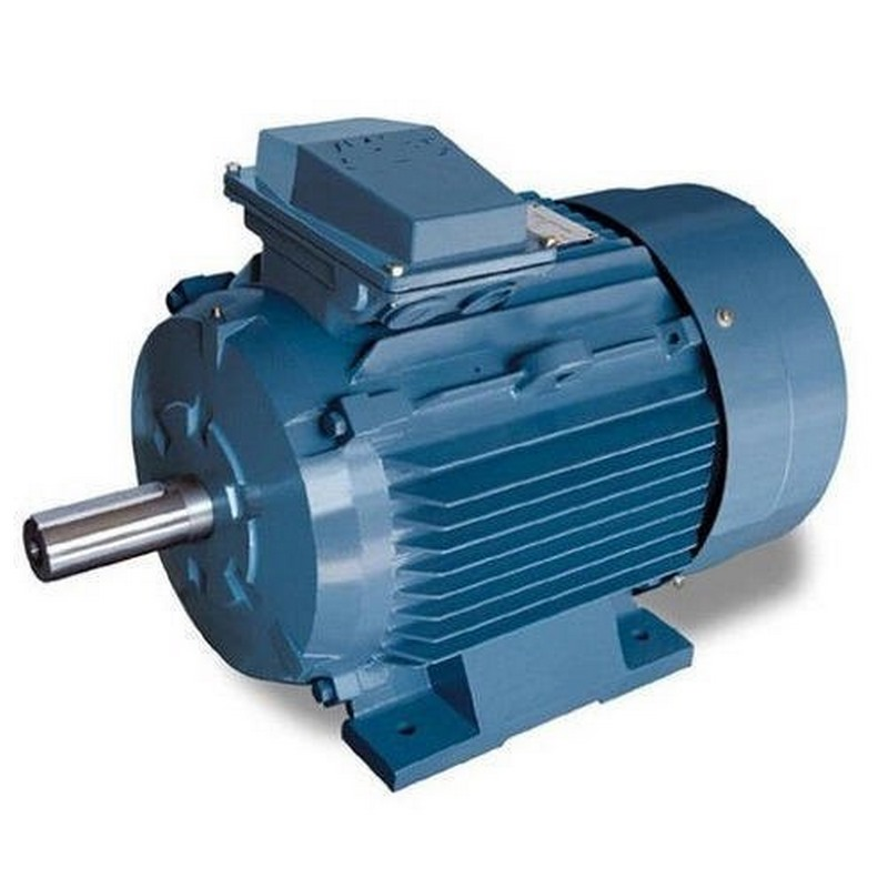 سنکرون مغناطیس دائم,شبیه سازی موتور سنکرون مغناطیس دائم,موتور آسانسور