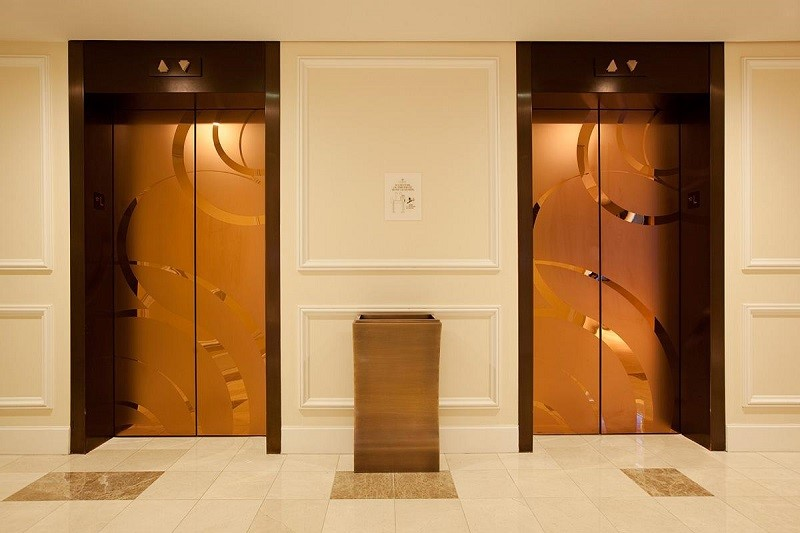 بهترین آسانسور,خرید آسانسور,خرید بهترین آسانسور