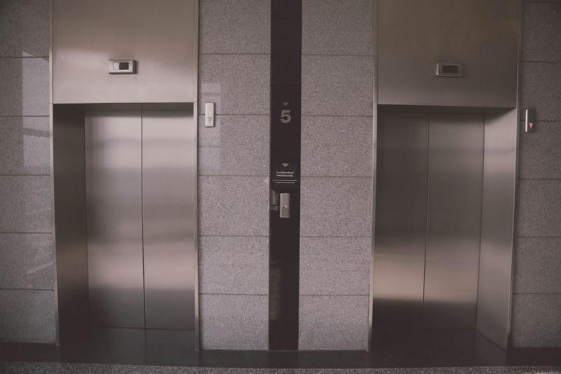 ایمنی در آسانسور,آشنایی با آسانسور,اطلاعات عمومی آسانسور