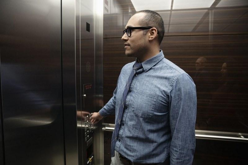 ترس از آسانسور,درمان ترس از اسانسور,درمان ترس از اسانسور با هیپنوتیزم