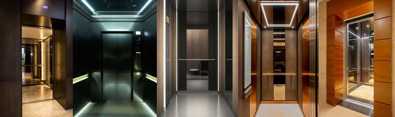 اطلاعات آسانسور,نکات آسانسور,اطلاعات آسانسور