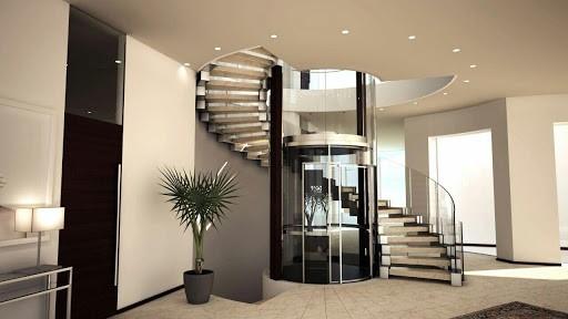 خرید آسانسور,خرید بهترین آسانسور,نکات خرید آسانسور