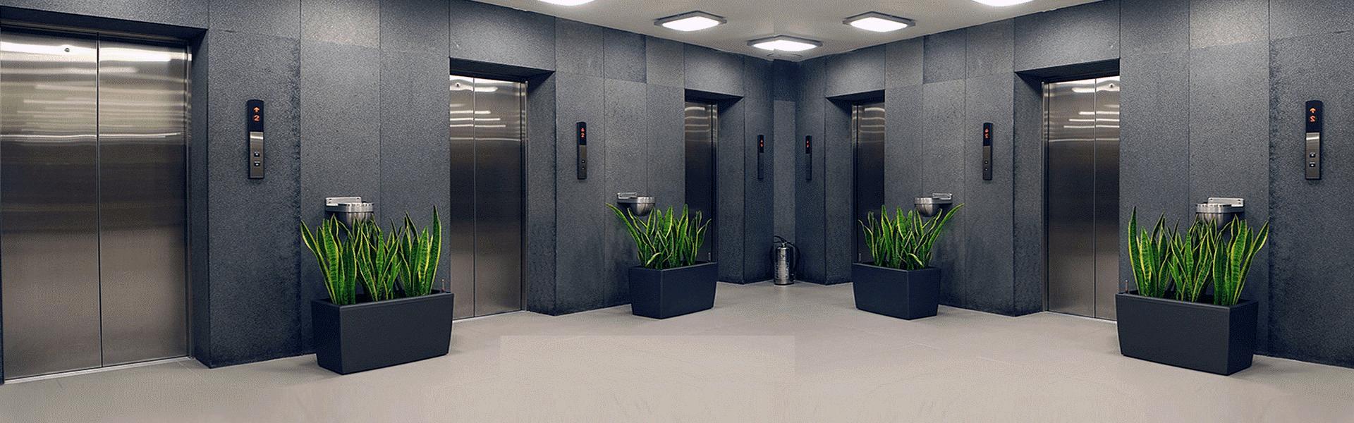 برچسب انواع آسانسور,انواع آسانسور کششی,انواع آسانسورها