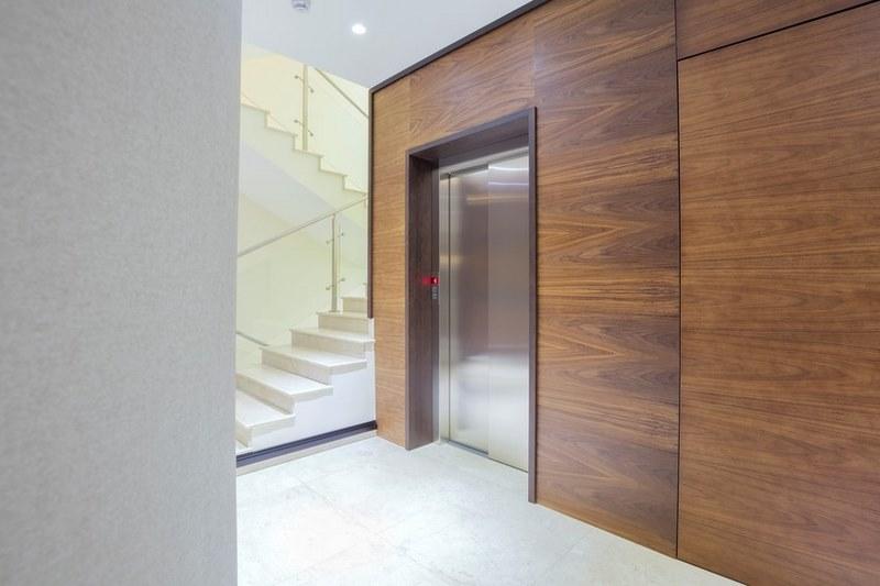 آسانسور هیدرولیکی,آسانسورهای هیدرولیکی,خرید آسانسور هیدرولیکی