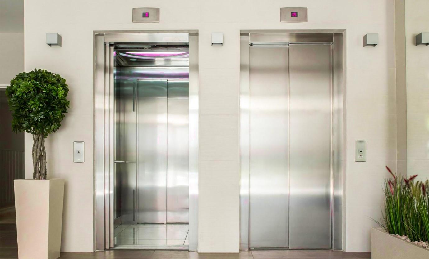 آسانسور ادواری,استاندارد اولیه,انواع استاندارد آسانسور
