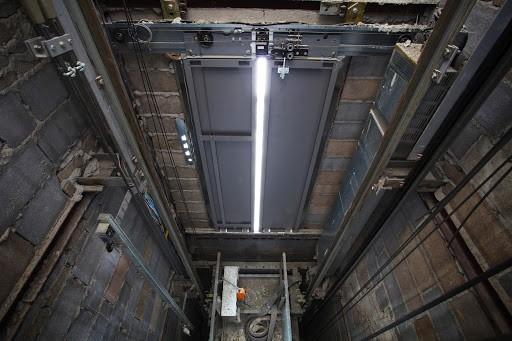 سیستم نجات اضطراری آسانسور,سیستم نجات اضطراری چیست,سیستم نجات اضطراری آسانسور