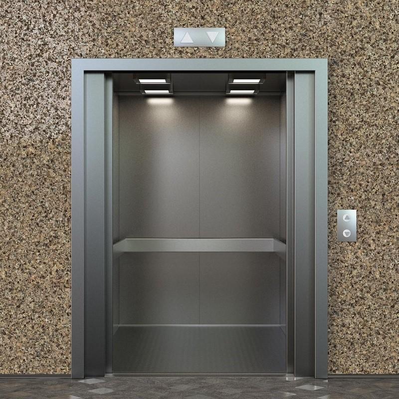 آسانسور هیدرولیک,خرید آسانسور هیدرولیک,نصب آسانسور هیدرولیک