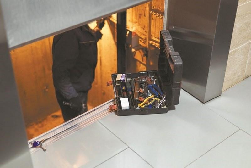 تعمیر آسانسور,سرویس آسانسور,تعمیر آسانسور