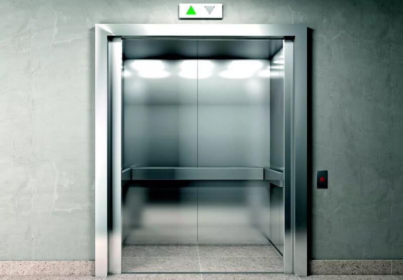 آسانسور چیست,انواع آسانسور,کاربرد آسانسور
