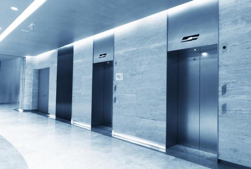استاندارد پلکان برقی,استاندارد پلکان های برقی,استاندارد پلکان برقی